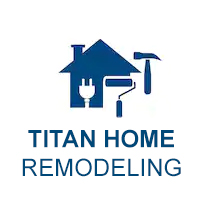 Titan Home Remodeling